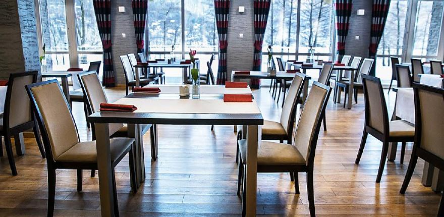Restauracja Bielsko